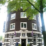 Photo of Hotel Sint Nicolaas