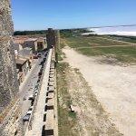 Photo de Tours et Remparts d'Aigues-Mortes