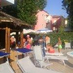 Photo of Hotel Stacchini
