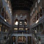 Basilica di San Lorenzo Foto
