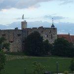 Foto de BEST WESTERN Premier Schlosshotel Park Consul