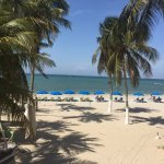 Foto de Playa El Yaque