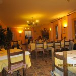 Photo of Hotel Terre d'Orcia