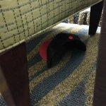 Holiday Inn Express & Suites Southport - Oak Island Area ภาพถ่าย