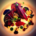 Hay's Dock Cafe Restaurant