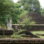 Panduwasnuwara Kingdom