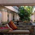Photo de The O Hotel