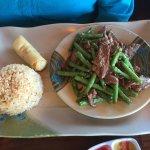 صورة فوتوغرافية لـ Imperial Gourmet Chinese Restaurant