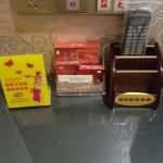 Photo of Xincheng Holiday Inn