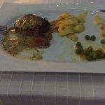Culinarium Foto