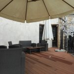 DoubleTree by Hilton Sighisoara - Cavaler