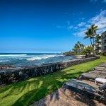 Oceanfront Banyan Tree Condos
