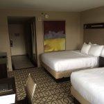 Hilton Columbus at Easton Foto