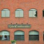 Lexx Restaurant