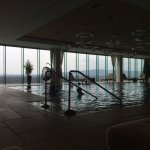 Grand Hotel River Park Bratislava Foto