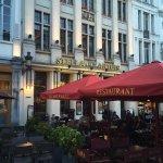Photo de NH Brussels Carrefour De L'Europe