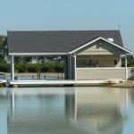 Boat House/Ski Pro Shop