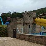 Photo de Aguas de Palmas Resort