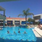 Foto di Anais Hotel