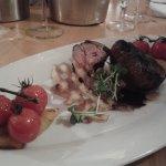 Photo of Hotel+Restaurant Wisskirchen