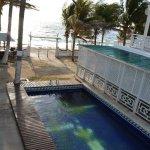 Hotel MS San Luis Village Foto