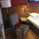 Photo of BEST WESTERN PLUS Hotel Haaga