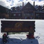 Photo de Arelauquen Lodge by P Hotels