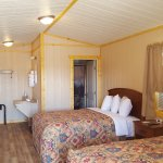 Big bear cabins