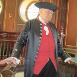Foto de Williamsburg Lodge-Colonial Williamsburg