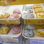 Photo of Krispy Kreme Doughnuts Sogong