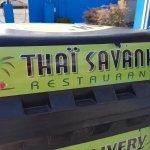 Little Thai Savanh