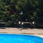 Hotel Dei Boschi Foto