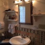 Cottonwood Bathrooom
