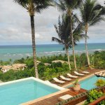 Baixu Village Hotel Foto