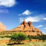 Foto di Arizona Scenic Tours - Day Tours