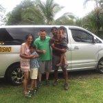 Foto de Costa Rica Driver - Tours
