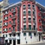Foto de Residencia Alicante