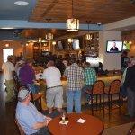 ภาพถ่ายของ Main Street Tavern
