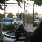 Photo of Restaurante da Bairrada