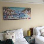 Foto di Sea Jade Guest House