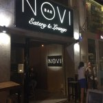 New place in Gzira!!!