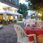 Photo of Hotel Albergo Gilda
