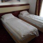 Klassik Hotel Foto