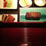 Photo of Restaurante Zenart