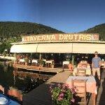 صورة فوتوغرافية لـ Taverna Dimitris