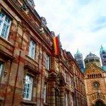 Sehenswertes in Speyer