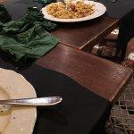 Photo of Braceria dei Mille & Restaurant