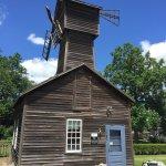 Amana Colonies National Historic Landmark Foto