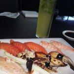 Sushi King照片