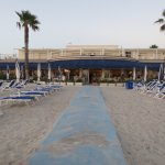 Photo of Hotel Bagni Lido